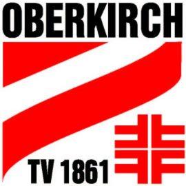 TVO Jahreshauptversammlung