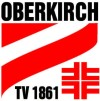 Turnverein Oberkirch