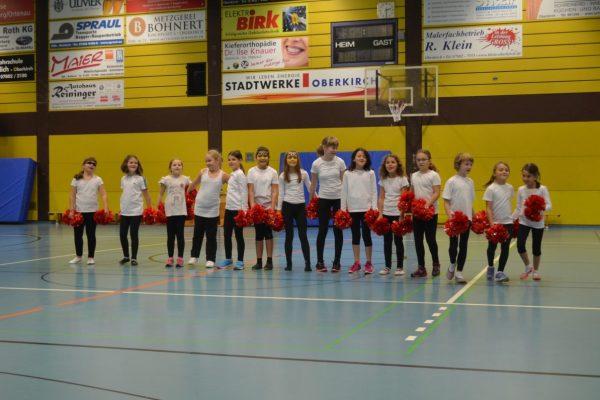 Nikolausturnen2015HP_06