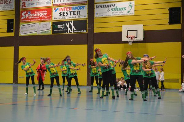Nikolausturnen2015HP_19