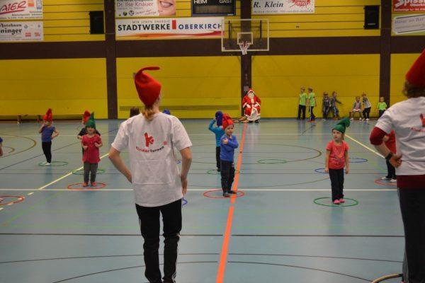 Nikolausturnen2015HP_30