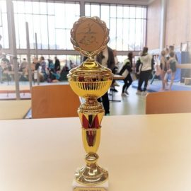 Ortenauer Turnliga 2019
