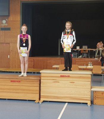 2019-Turnen-Einzelmeisterschaften (4)