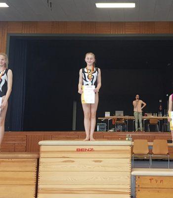 2019-Turnen-Einzelmeisterschaften (5)