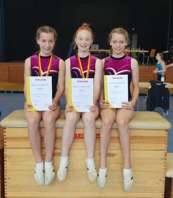 2019-Turnen-Einzelmeisterschaften (6)