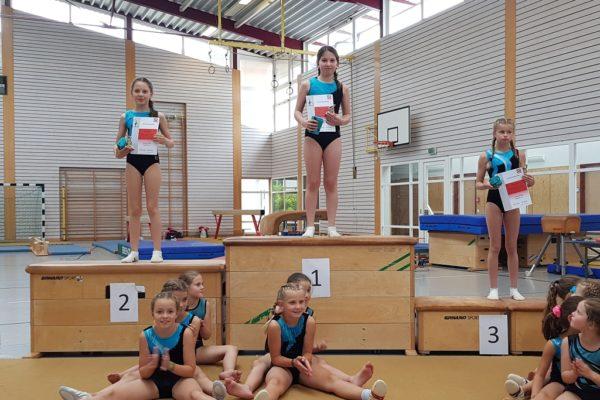 k-2019-Turnen-Vereinsmeisterschaften (16)