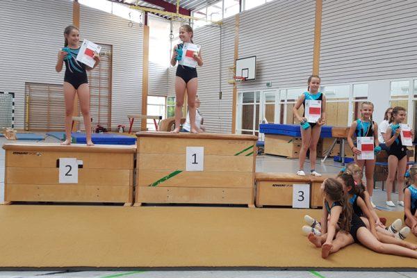 k-2019-Turnen-Vereinsmeisterschaften (17)