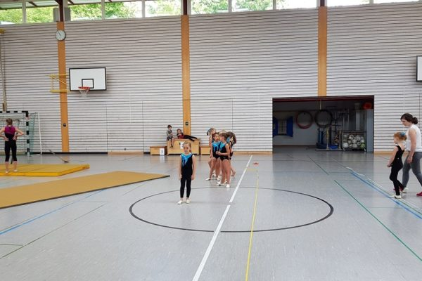 k-2019-Turnen-Vereinsmeisterschaften (5)